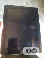 Apple iPad 3 Wi-Fi 64 GB Black | Tablets for sale in Abuja (FCT) State, Lugbe District
