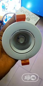 Led Pop Light | Home Accessories for sale in Lagos State, Ojo