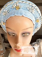 Beautiful Auto Gele | Clothing for sale in Imo State, Owerri