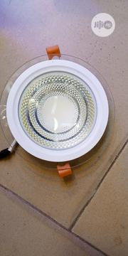 Led Pop Lighting | Home Accessories for sale in Lagos State, Ojo