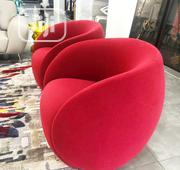 Cuddly Sofa | Furniture for sale in Anambra State, Awka