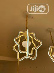 Led Dropping | Home Accessories for sale in Lagos State, Ojo