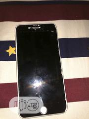 Apple iPhone 6 Plus 16 GB Gold | Mobile Phones for sale in Delta State, Oshimili South