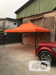 New & Durable Imported Outdoor Garden Canopy/Tent. | Garden for sale in Lagos State, Ojo