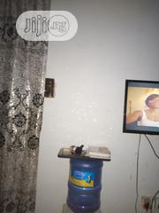 Short Stay Apartment | Short Let for sale in Abuja (FCT) State, Maitama
