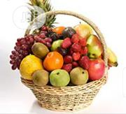 Fresh Fruit Hamper | Meals & Drinks for sale in Lagos State, Magodo