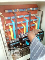 Electrical Installations And Repairs Services | Repair Services for sale in Enugu State, Nsukka