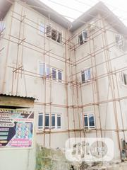 Open Office Spaces, Adageorge, Portharcourt To Let | Commercial Property For Rent for sale in Rivers State, Port-Harcourt