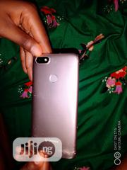 Gionee F205 Lite 32 GB Gold | Mobile Phones for sale in Rivers State, Obio-Akpor