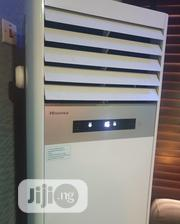 Hisense 2hp AC | Home Appliances for sale in Lagos State, Kosofe