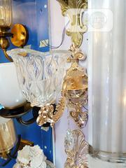 Wall Bracket | Home Accessories for sale in Lagos State, Ojo