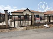 4 Bedroom Bungalow for Sale | Houses & Apartments For Sale for sale in Abuja (FCT) State, Karshi