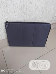 Evergreen Collections Mini Laptop And iPad Bag | Computer Accessories  for sale in Lagos State, Amuwo-Odofin