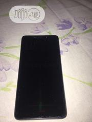 Infinix Smart 2 HD 16 GB Black | Mobile Phones for sale in Abuja (FCT) State, Kubwa