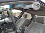 Toyota Camry Automatic 1999 Gray   Cars for sale in Osun State, Iwo