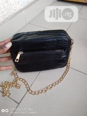 Evergreen Collections | Bags for sale in Lagos State, Amuwo-Odofin