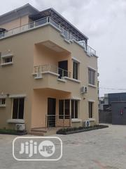 3 Bedroom Flat At Oniru VI | Houses & Apartments For Rent for sale in Lagos State, Victoria Island