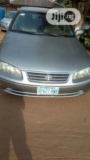 Toyota Camry 2000 Silver | Cars for sale in Anambra State, Aguata