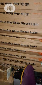 Felicity All In One Street Light | Solar Energy for sale in Lagos State, Oshodi-Isolo