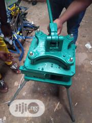 Triple Track Punching Machine | Hand Tools for sale in Anambra State, Onitsha