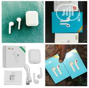Airpod Earpod Earhook | Headphones for sale in Oyo State, Ibadan