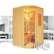 NYG-2A3 Combination Sauna(2 USERS) | Tools & Accessories for sale in Lagos State, Lekki Phase 2