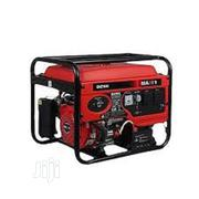 Maxi Generator Em20   Electrical Equipment for sale in Abuja (FCT) State, Central Business District