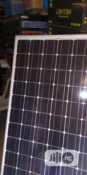 150w Solar Panels | Solar Energy for sale in Lagos State, Oshodi-Isolo