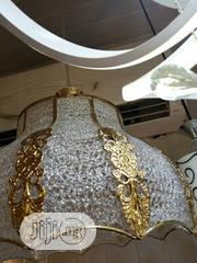 Dining Light Or Barcony Light | Home Accessories for sale in Lagos State, Ojo