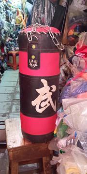 Good Quality Punching Bag | Sports Equipment for sale in Abuja (FCT) State, Wuse