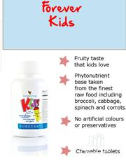 Forever Kids | Vitamins & Supplements for sale in Anambra State, Onitsha
