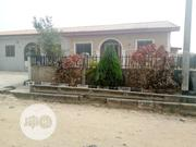 Executive 2bedroom Terrace With Mini Flat Bq At Spark Light Estate.   Houses & Apartments For Sale for sale in Lagos State, Ojodu