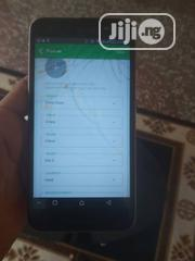Infinix Hot 5 16 GB Gold | Mobile Phones for sale in Delta State, Uvwie
