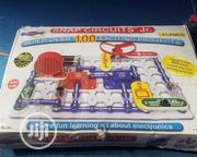 Snap Circuit For Sell | Toys for sale in Oyo State, Ibadan