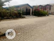 Fully Detached 3 Bedroom Bungalow 2 Mini Flat At Spark Light Estate   Houses & Apartments For Sale for sale in Lagos State, Ojodu