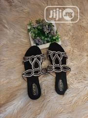 Flat Slippers   Shoes for sale in Abuja (FCT) State, Lugbe District