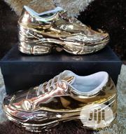 Nike Quality Sneakers | Shoes for sale in Lagos State, Lagos Island