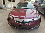 Acura TL 2013 | Cars for sale in Abuja (FCT) State, Central Business District
