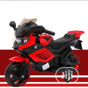 Children Automatic Power Bike | Toys for sale in Lagos State, Lagos Island