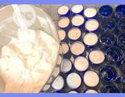 Organic Formulated Body Butter and 3D Whitening Soap | Bath & Body for sale in Lagos State, Alimosho