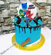 Baking And Event Service | Party, Catering & Event Services for sale in Lagos State, Ojo