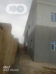 Newly Completed 3 Bedroom Flats For Letting | Houses & Apartments For Rent for sale in Oyo State, Ibadan