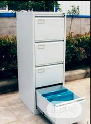 Office File Cabinets | Furniture for sale in Lagos State, Lekki Phase 2