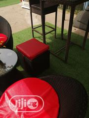 Use Artificial Grass For Your Residential Gardens Turf | Landscaping & Gardening Services for sale in Lagos State, Ikeja