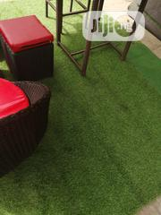 Use Fake Turf Grass As Shelter For Your Bare Ground Cover | Landscaping & Gardening Services for sale in Lagos State, Ikeja