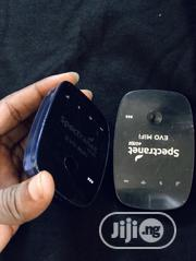 Spectranet for Fast Internet | Accessories for Mobile Phones & Tablets for sale in Lagos State, Ikorodu