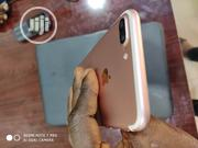 Apple iPhone 7 Plus 128 GB Gold | Mobile Phones for sale in Delta State, Warri