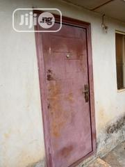 Lovely Renovated Room Self Contain At Ayobo Trekable To Bus Stop | Houses & Apartments For Rent for sale in Lagos State, Ipaja