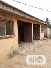 Newly Renovated 2bedroom Flat At Amule Ashipa, Ayobo | Houses & Apartments For Rent for sale in Lagos State, Ipaja