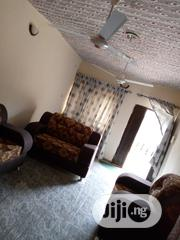 Lovely Built 2bedroom Flat At Amule Ashipa, Ayobo | Houses & Apartments For Rent for sale in Lagos State, Ipaja